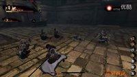 御天降魔传试玩3流程战斗评级腾龙解说版