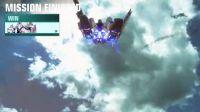 《高达VERSUS》全流程视频攻略P4
