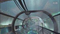 【佩恩】恐怖游戏!《SOMA活体脑细胞》01 海底两万里