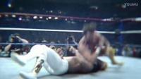 """【游侠网】《WWE 2K18》最新宣传片颂歌"""""""