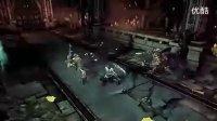 【游侠网】《暗黑血统3》最新演示