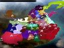 三国志12威力加强版之抗日战争A