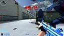 """神枪手:一款可以""""一个顶3""""的网页游戏"""