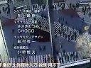 CHAOS;HEADOP中文填词翻唱