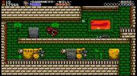 【游侠网】《铲子骑士:幽灵的折磨》游戏宣传视频