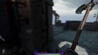 《战锤:末世鼠疫2》实用战斗技巧视频分享