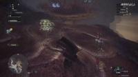 《怪物猎人世界》随从猫的特殊技能以及骑龙方法解锁5.结晶地奇面族