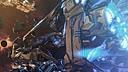 【六街尘】《星际争霸2虚空之遗》[残酷战役]航母称霸战-第十九期 圣堂出击