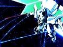 【叛逆的鲁鲁修】鲁鲁修与基拉的复仇史