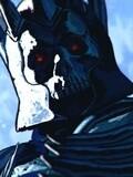 硬汉阿雷巫师3:狂猎流程解说01期玩弄我感情