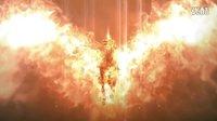《合金装备5 幻痛》剧情分析+S级神潜入 序章02 丹尼尔的风