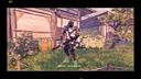 影武者2风风通过解说视频第二期