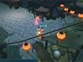 《幻想三国志5》成都支线视频攻略02