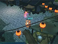 《幻想三國志5》成都支線視頻攻略02
