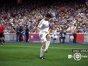 [游侠网]《FIFA 14》花式足球教学视频(Xbox One)