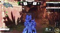 【游侠网】《使命召唤12:黑色行动3》多人游戏测试团队死斗视频