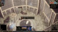 《咒语力量3》全流程视频攻略05秀才遇到兵有理说不清