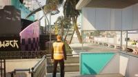 《杀手2》全任务故事攻略 美国迈阿密 第四期 光荣的一刻