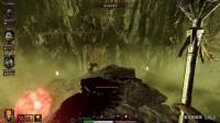 《战锤:末世鼠疫2》腐化评议会简单打法视频分享