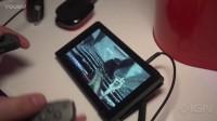 【游侠网】《上古卷轴5:天际》Switch版试玩视频