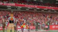 《实况足球2019》Demo实机演示弗拉门戈 vs 利物浦