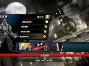 蜘蛛侠破碎维度攻略视频第十期