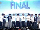 OGN春季赛决赛Samsung Blue vs Najin W S 第四场