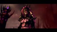 《全面战争:战锤2》首部领主包DLC预告