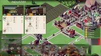 《工业崛起》试玩版流程视频合集7