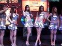 展会大热门 2015:Chinajoy Showgirls 排排站 18