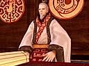 【游侠视频站】轩辕剑6第八期:奄国之变