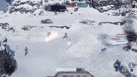 【游侠网】《索尼克:失落世界》PC版上市预告