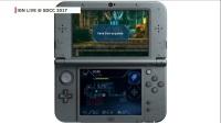 【游侠网】3DS《银河战士:萨姆斯归来》新试玩影像