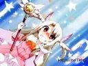『Fatekaleidliner魔法少女☆伊莉雅』先行PV2