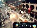 《战地:绝命一线》60FPS多人预告