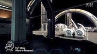 《星际公民》2.0演示视频曝光