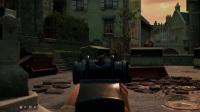 《军团1944》新Trenchgun音效