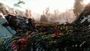 【游侠网】《地平线:黎明时分》E3试玩视频
