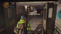 【SS9】【PS4】《全境封锁》1.3倒霉更新与护盾穿墙BUG测试!