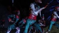 【游侠网】《杀戮空间2》Krampus圣诞更新 预告片