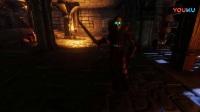 【游侠网】《地下世界:崛起》E3预告片