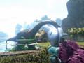 【默寒|粉字|菜鸽子|贝鲁达】《方舟:生存进化》多人联机 #24【围墙终于立起来了】(Ark:Survival Evolved)