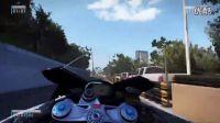 《极速骑行2》全新视频曝光