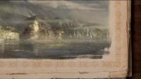 《神界:原罪2》战术难度23.通关动画