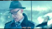 【游侠网】《不义联盟2》联动《正义联盟》电影服装DLC