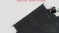 《战场女武神4》全关卡S级评价流程视频攻略43.第17章 觉悟与决断