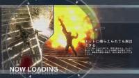 《地球防卫军5》Hard难度双人全流程视频攻略M16~M18-初の地下