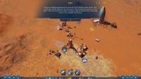 《火星求生》游戏购买指南