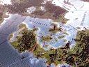 《欧陆风云4:联盟作战》首支预告