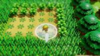 【游侠网】switch《塞尔达传说:梦见岛》重制版 预告片